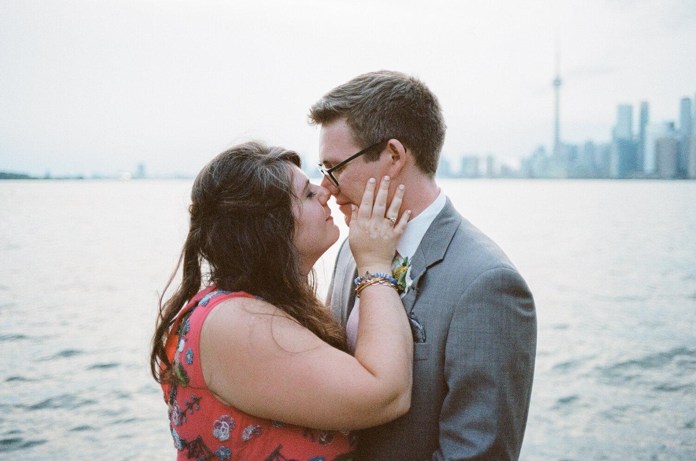 AIA-Real-Wedding-Photos-Photojournalistic-Documentary-19.jpg