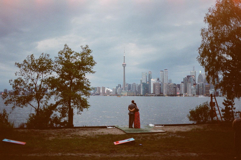 AIA-Real-Wedding-Photos-Photojournalistic-Documentary-20.jpg