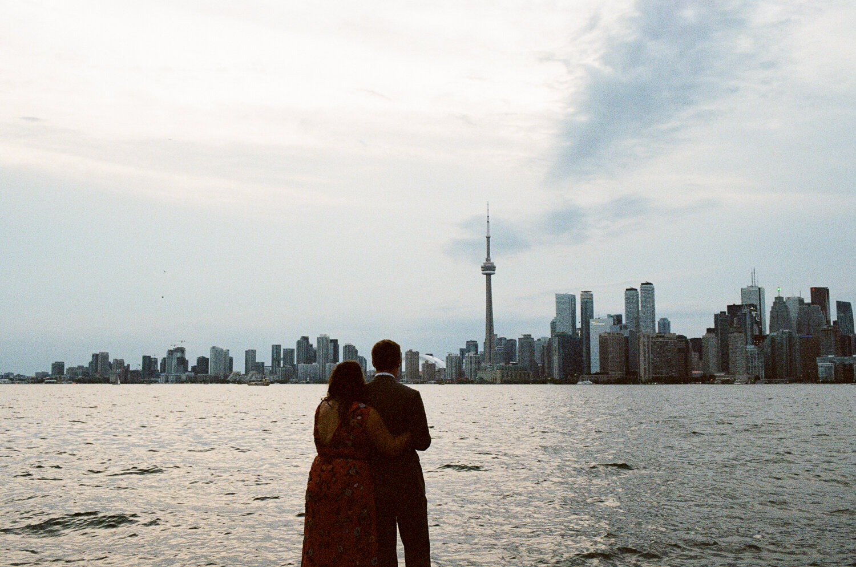 AIA-Real-Wedding-Photos-Photojournalistic-Documentary-17.jpg