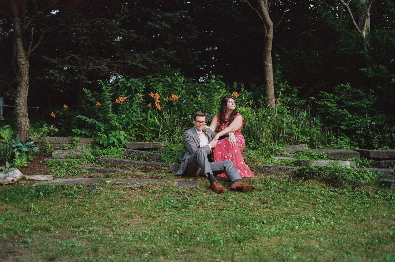 AIA-Real-Wedding-Photos-Photojournalistic-Documentary-14.jpg