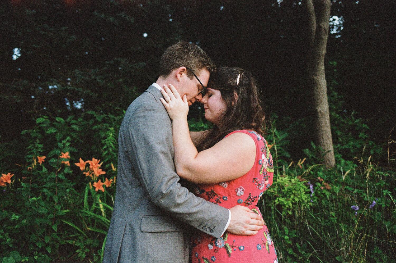 AIA-Real-Wedding-Photos-Photojournalistic-Documentary-15.jpg
