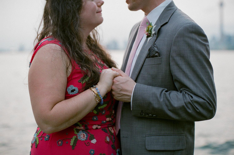 AIA-Real-Wedding-Photos-Photojournalistic-Documentary-46.jpg