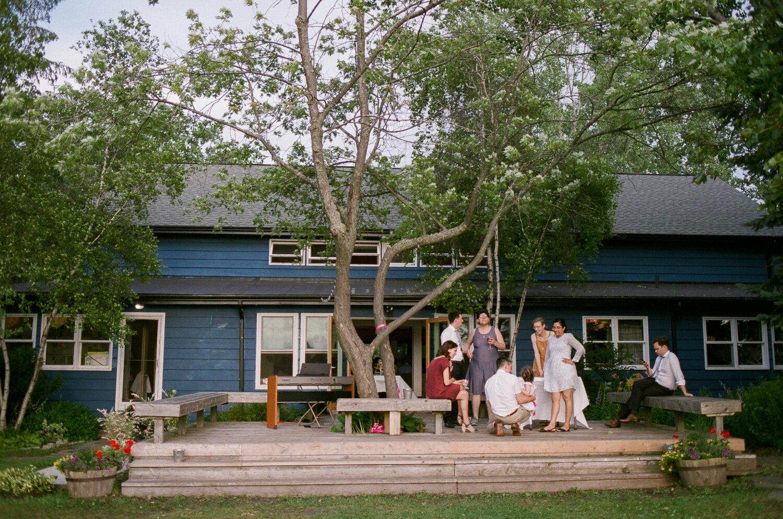 AIA-Real-Wedding-Photos-Photojournalistic-Documentary-35.jpg
