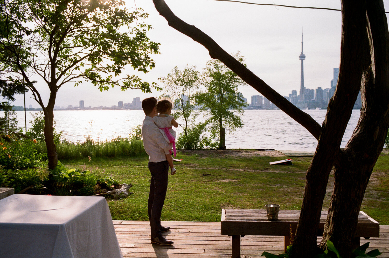 AIA-Real-Wedding-Photos-Photojournalistic-Documentary-26.jpg