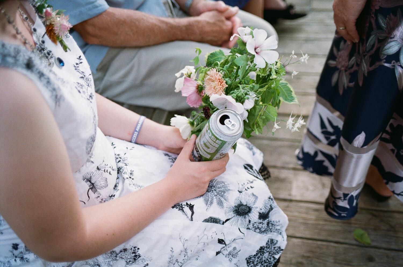 AIA-Real-Wedding-Photos-Photojournalistic-Documentary-23.jpg