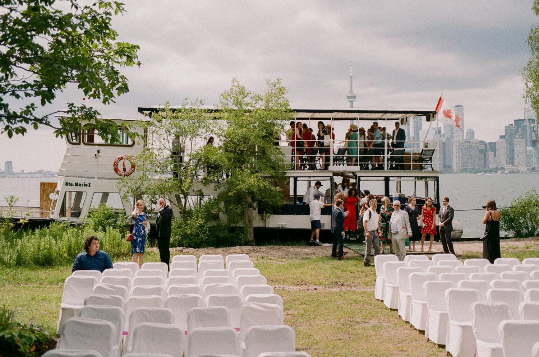 AIA-Real-Wedding-Photos-Photojournalistic-Documentary-50.jpg