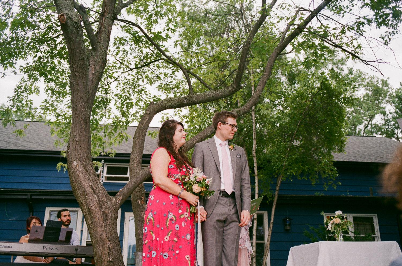 AIA-Real-Wedding-Photos-Photojournalistic-Documentary-51.jpg