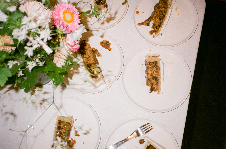 AIA-Real-Wedding-Photos-Photojournalistic-Documentary-32.jpg
