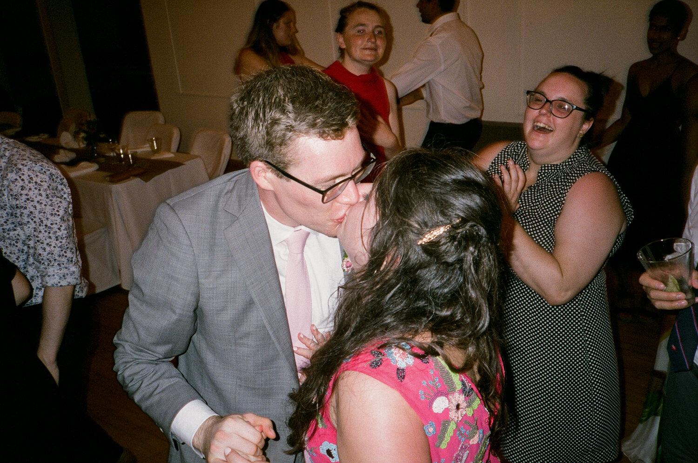 AIA-Real-Wedding-Photos-Photojournalistic-Documentary-28.jpg