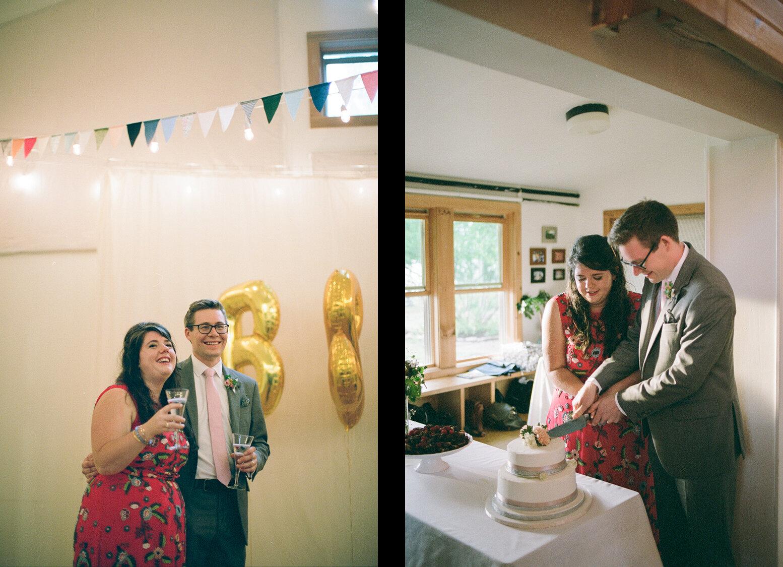 AIA-Real-Wedding-Photos-Photojournalistic-Documentary-3B-Photography-4.jpg