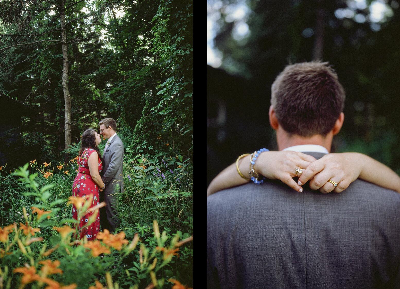 AIA-Real-Wedding-Photos-Photojournalistic-Documentary-3B-Photography-2.jpg