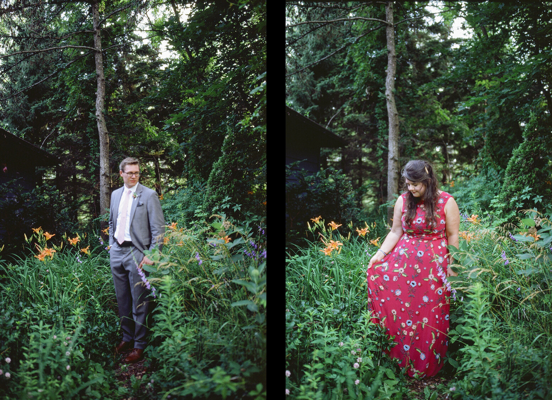 AIA-Real-Wedding-Photos-Photojournalistic-Documentary-3B-Photography-3.jpg