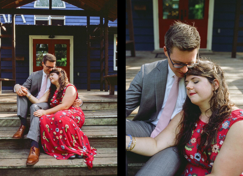 AIA-Real-Wedding-Photos-Photojournalistic-Documentary-3B-Photography-1.jpg