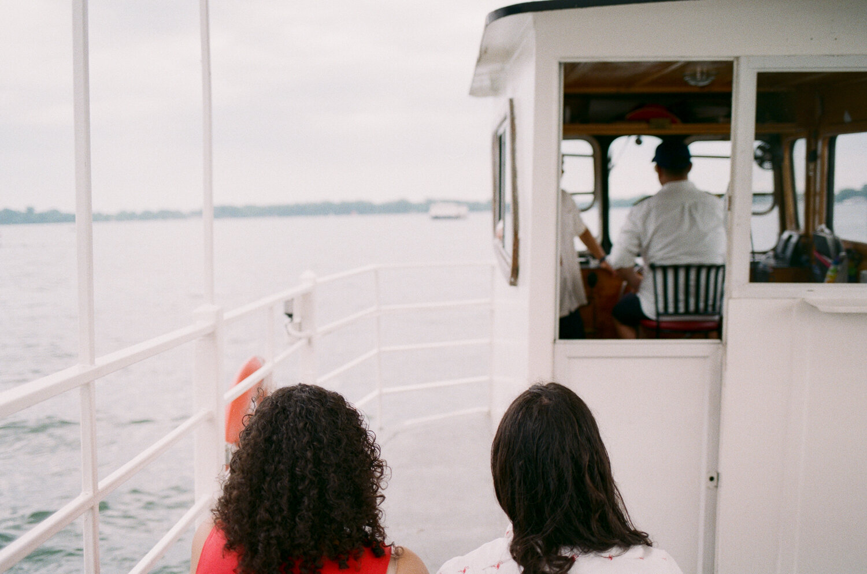 AIA-Real-Wedding-Photos-Photojournalistic-Documentary-49.jpg