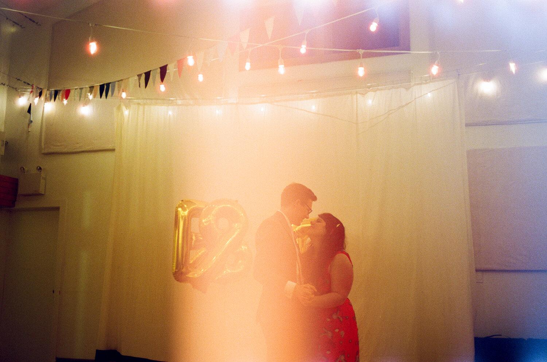 AIA-Real-Wedding-Photos-Photojournalistic-Documentary-22.jpg