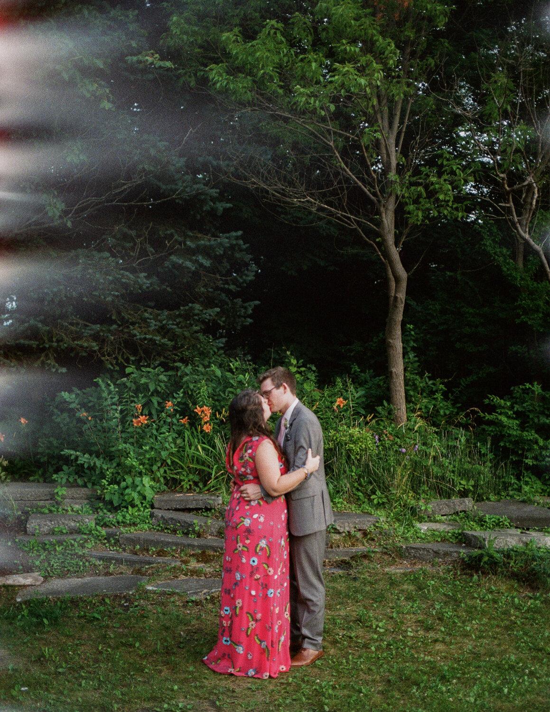 AIA-Real-Wedding-Photos-Photojournalistic-Documentary-12.jpg