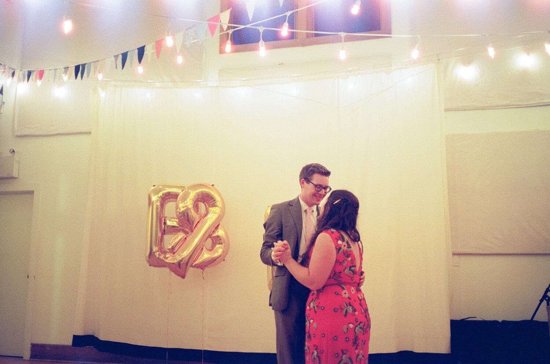 AIA-Real-Wedding-Photos-Photojournalistic-Documentary-21.jpg