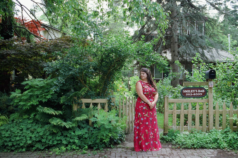 AIA-Real-Wedding-Photos-Photojournalistic-Documentary-2.jpg