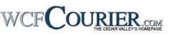 site-logo3.jpg
