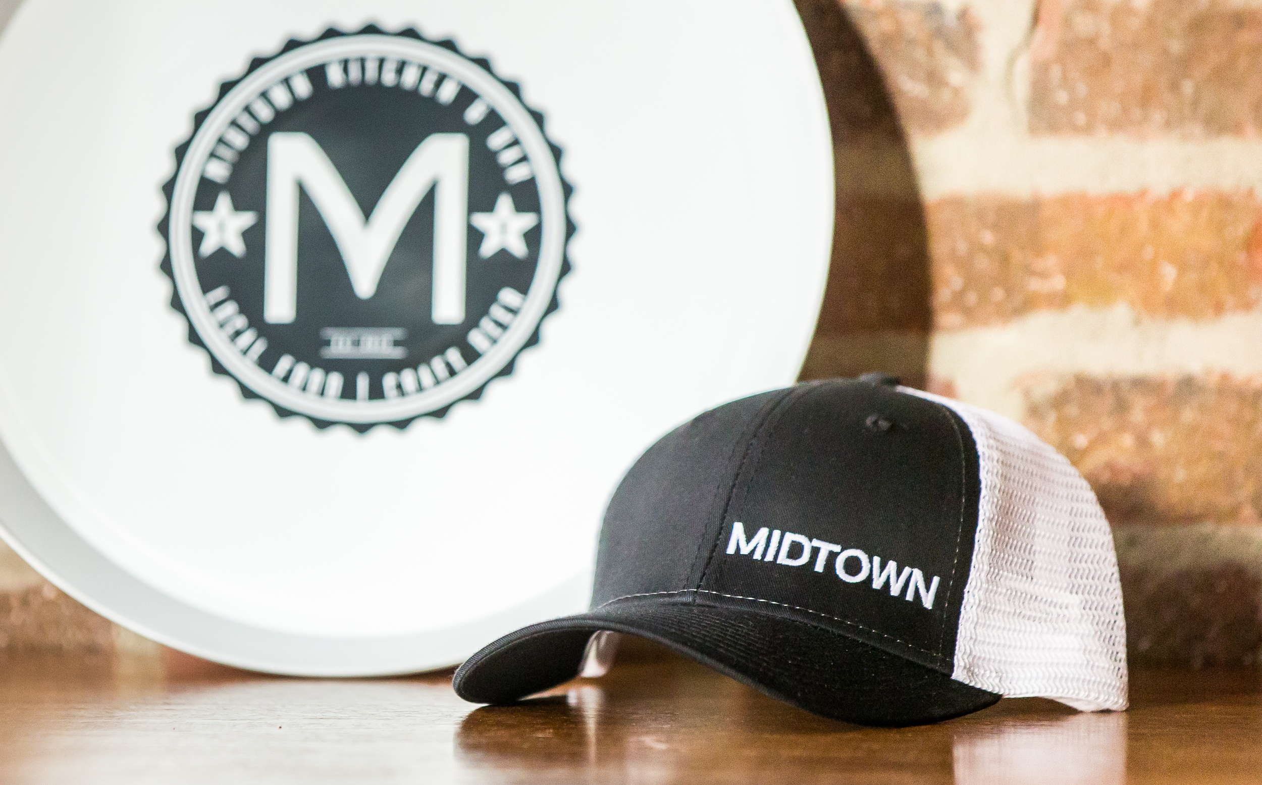 Midtown2015-0603.jpg