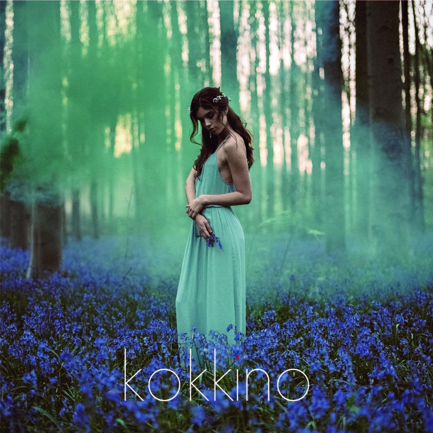 Kokkino bluebells.jpg