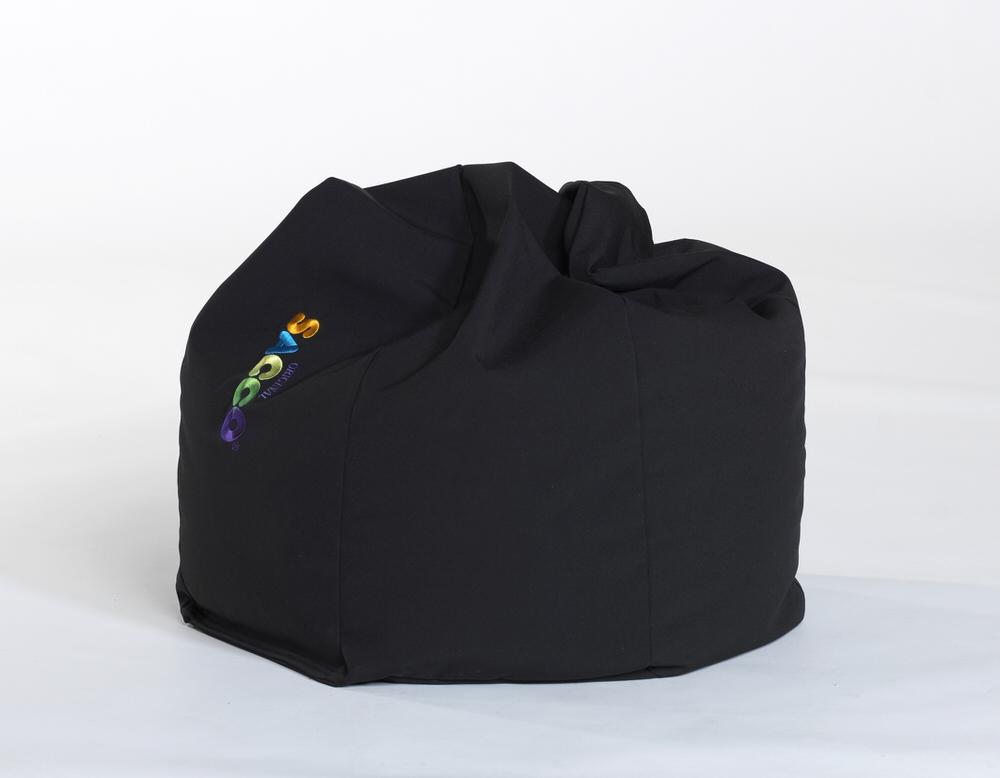 Sacco small softshell black (ver.1.0).jpg