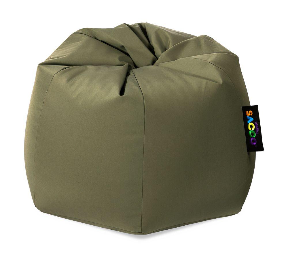 Sacco Medium Softshell Green.jpg