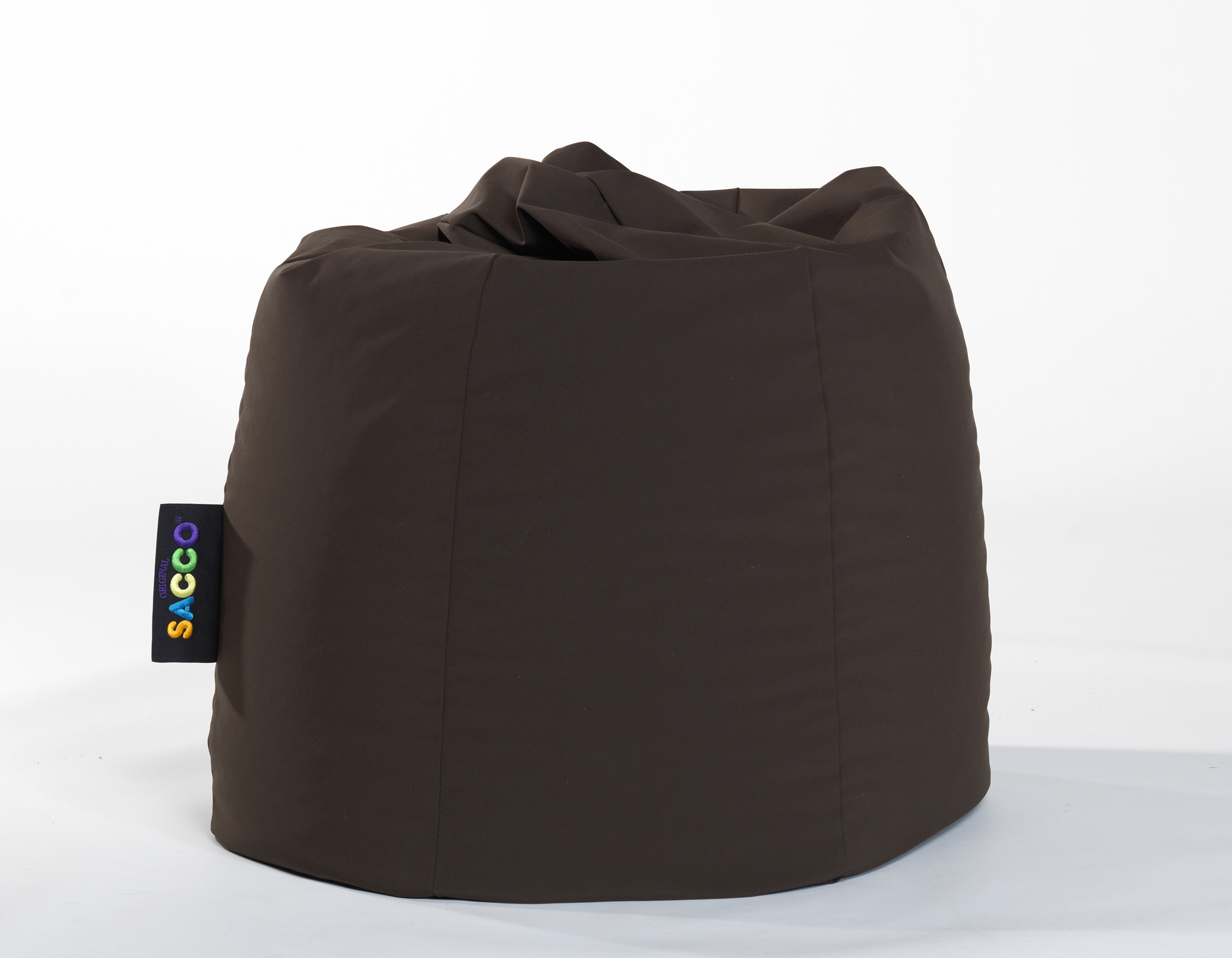 Sacco medium softshell brown .jpg