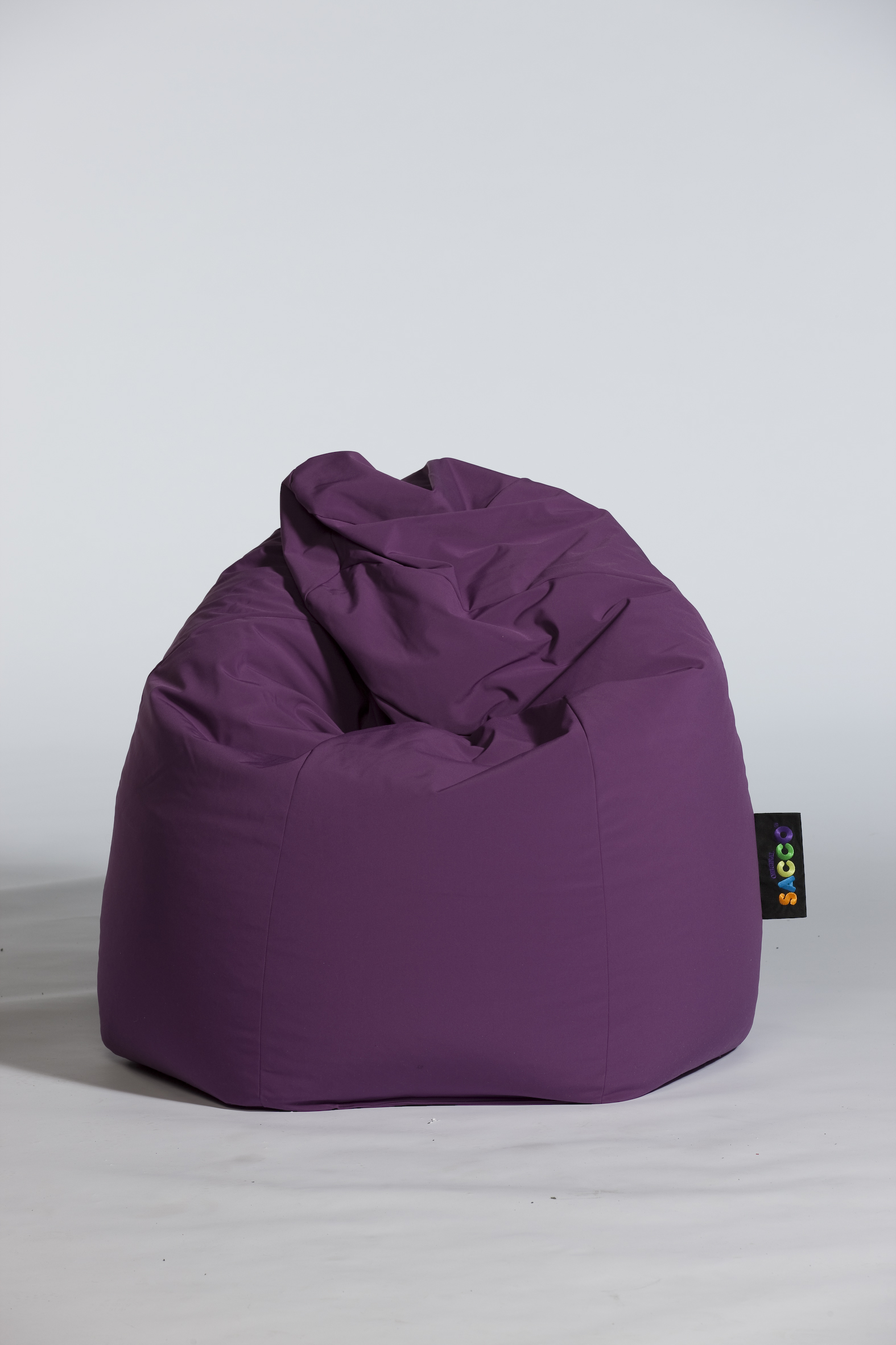 Sacco Medium Softshell purple (ver.1.0).jpg