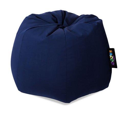 Softshell Dark Blue