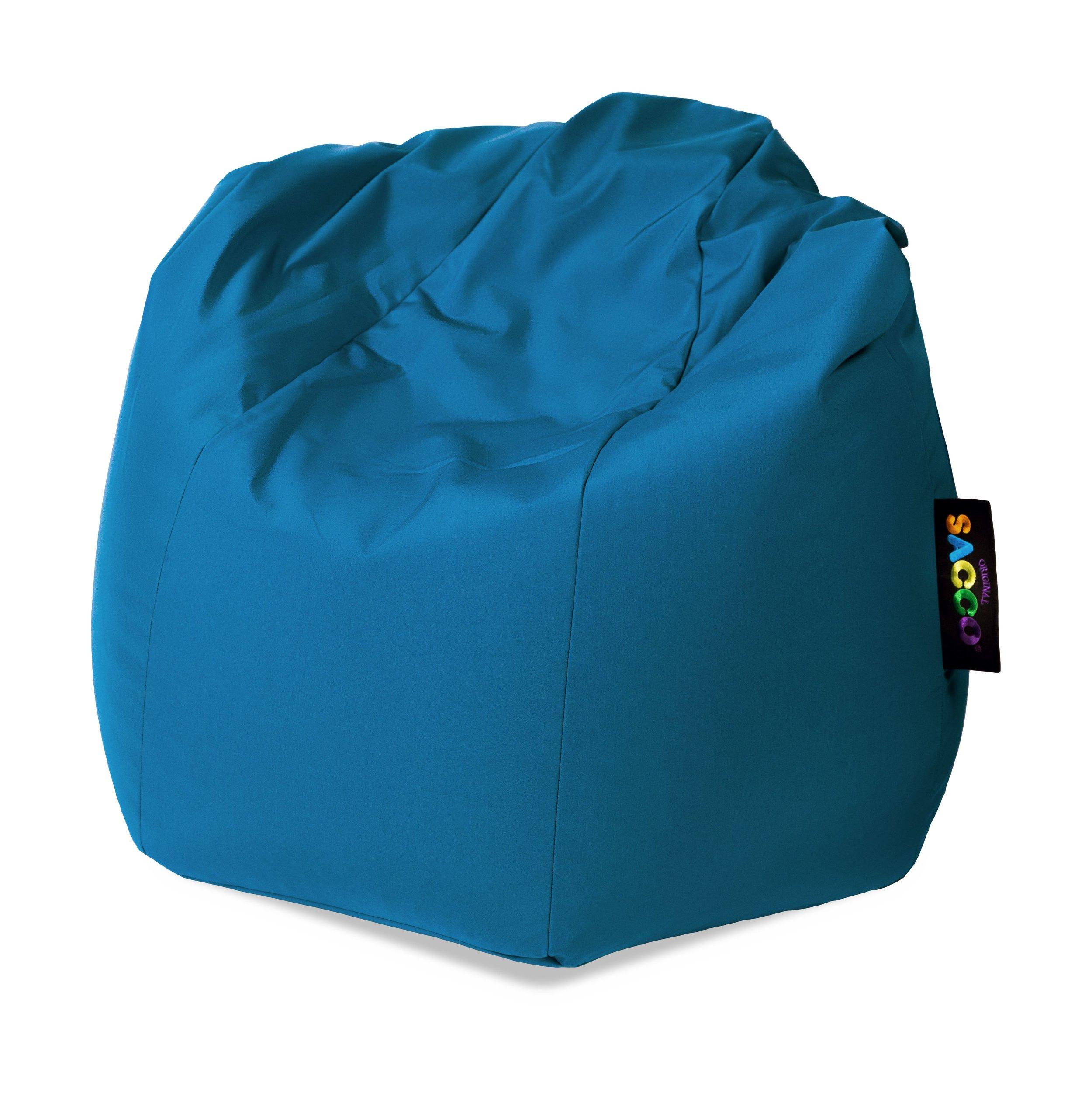 Softshell Blue (2).jpg