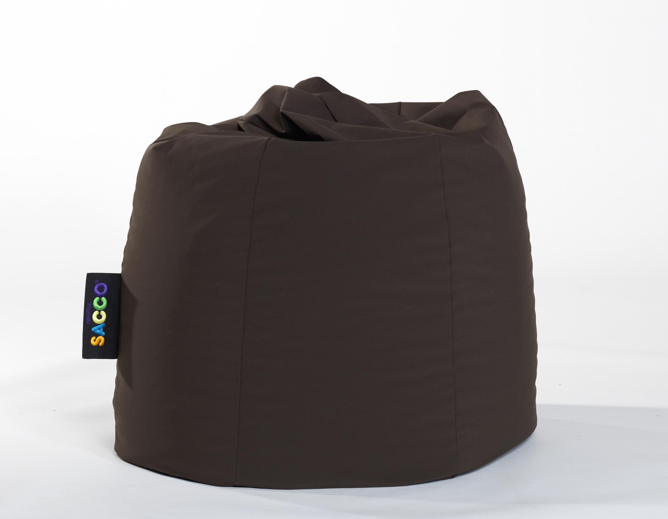 Sacco medium softshell brown (ver.1.0).jpg