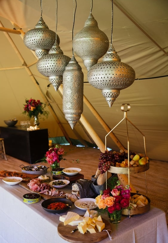 CL Weddings and Events    noosa wedding planner