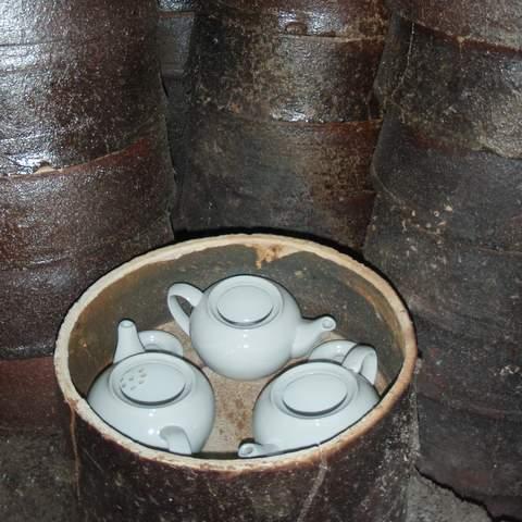 Dehua ceramic Blanc de Chine by Cha-Shifu (2).JPG