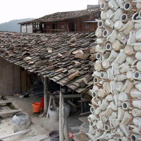 Dehua ceramic Blanc de Chine by Cha-Shifu (7).JPG