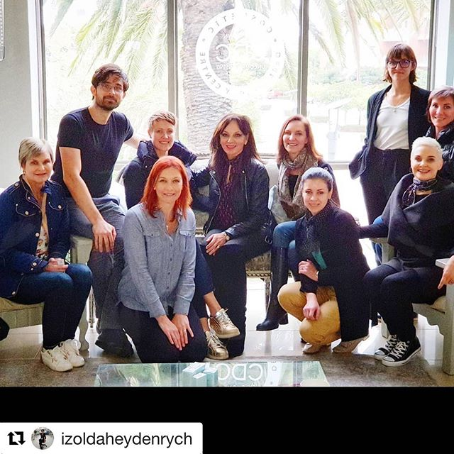 """Thank you to the wonderful team for having me in Cape Town. Absolute pleasure meeting and workshopping #clinicalimaging ideas with you all  #Repost @izoldaheydenrych with @get_repost ・・・ """"Of all the original phenomena , light fascinates me the most.."""" Leonardo da Vinci An enlightening and exhilarating full day of teaching and DOING with Woodrow Wilson @clinicalimaging Imaging for HeyedAcademy #HeyedAcademy #theloveofsharing #photography #learningphotography #sharingideas #aesthetictrusttriange #sciencerocks #authenticity #corevalues"""