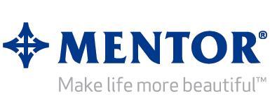 Mentor-logo.JPG