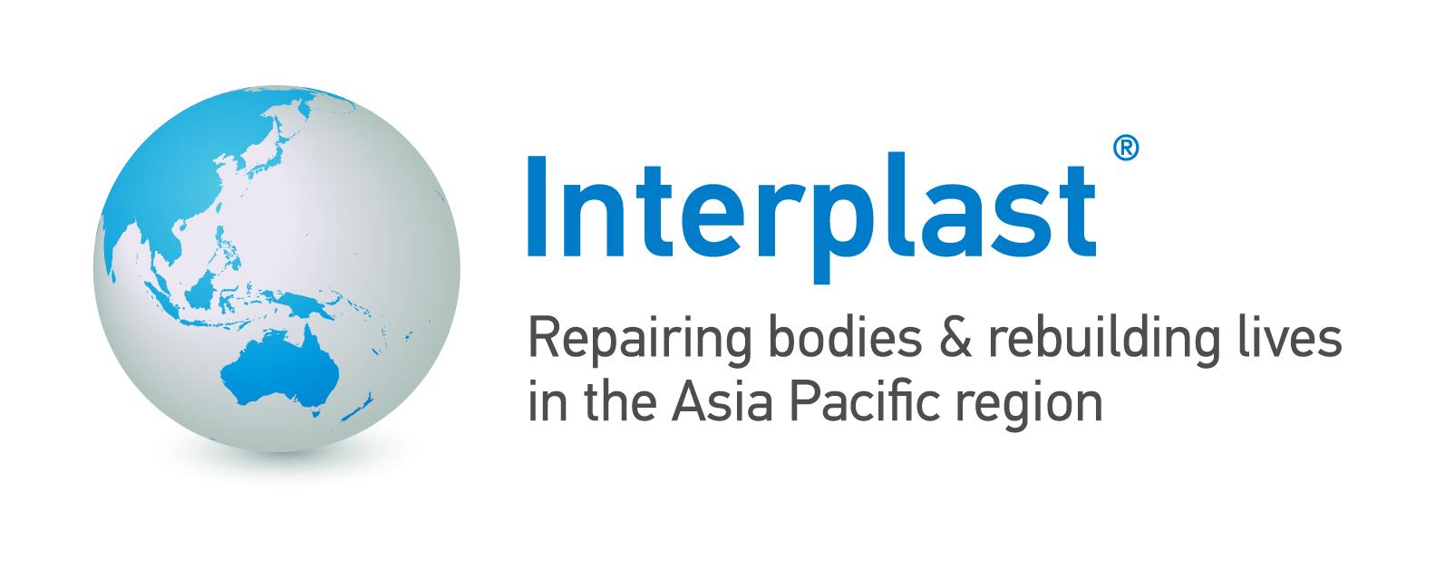 Interplast_Logo_Horizontal_tagline (1).jpg