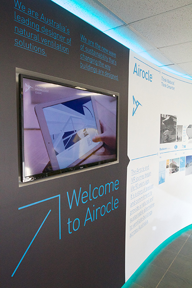 FBD_Folio_Airocle_Launch_02.jpg