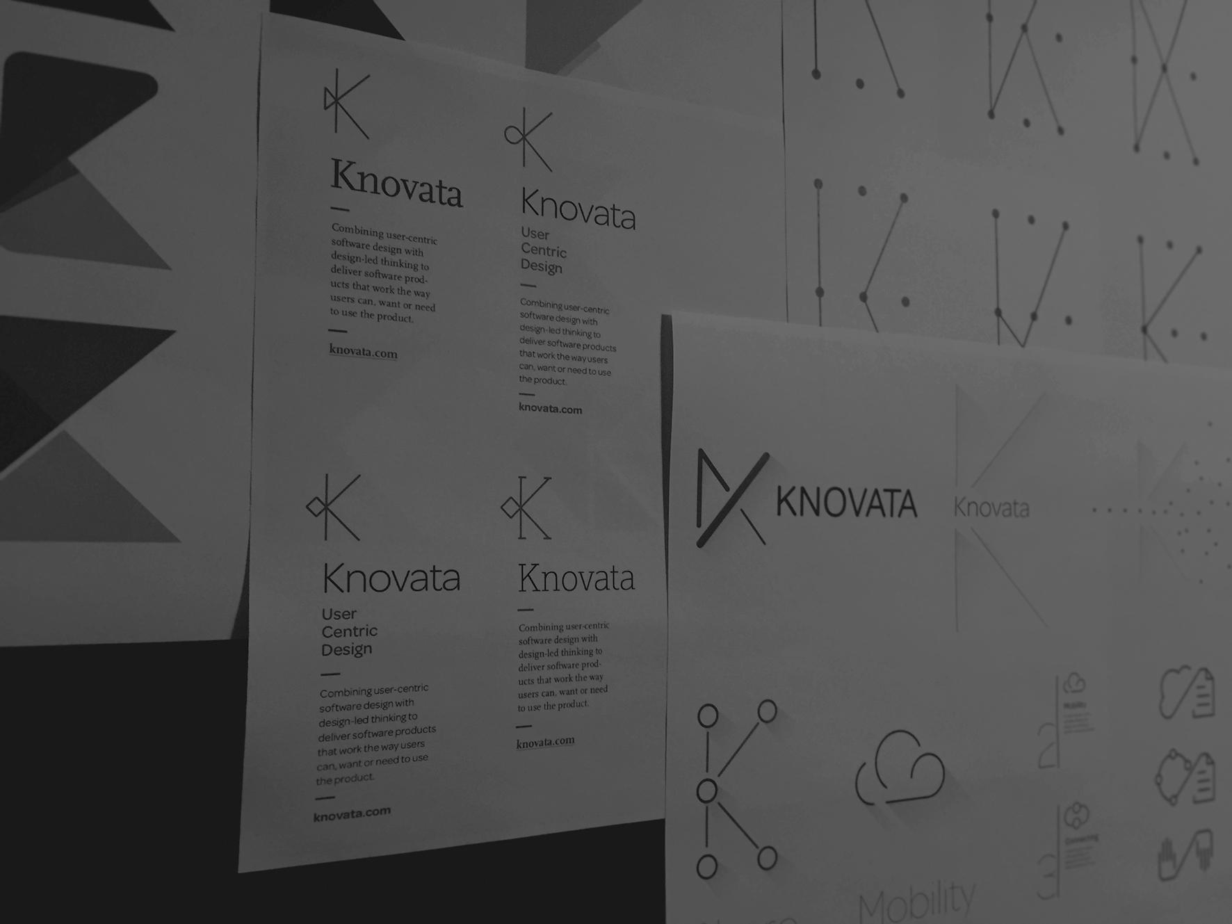 FBD_Knovata_Ref_6.jpg