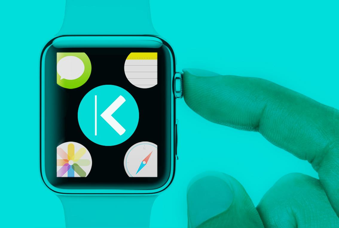 FBD_Knovata_Logo_Watch_Blue.jpg