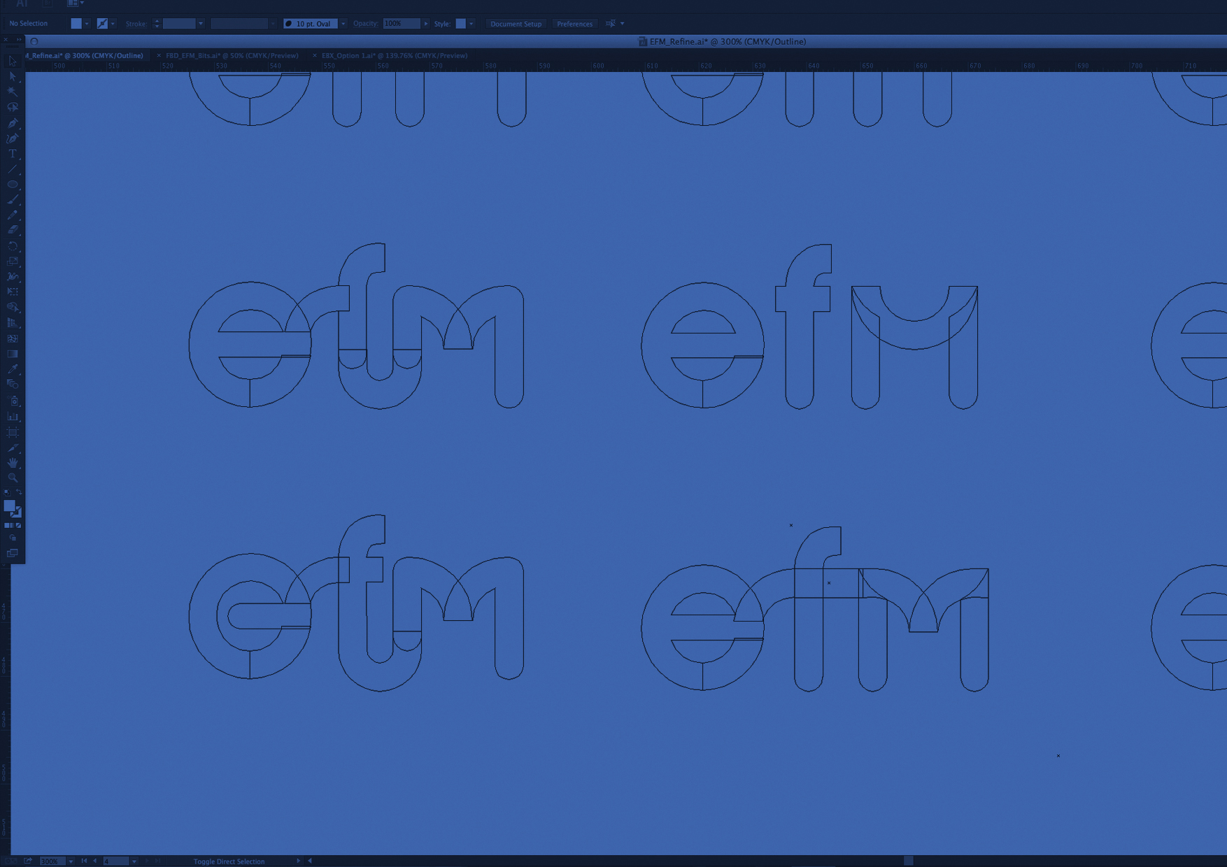 FBD_EFM_Ref_03.jpg