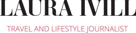 logo-laura-ivill-lifestyle-journalist-luxury.jpg