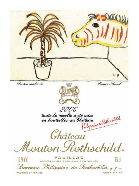 ChateauMoutonRothschild_Large.jpg