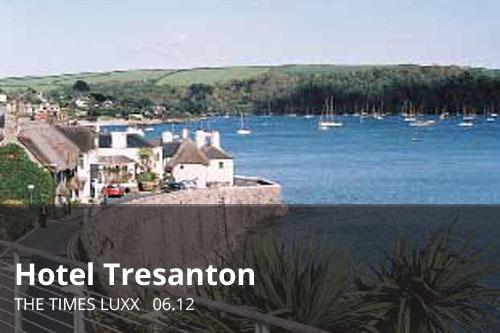 HotelTresanton_Thumb.jpg