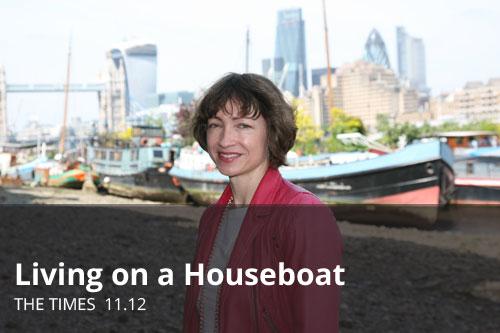 LivingonaHouseboat_Thumb.jpg