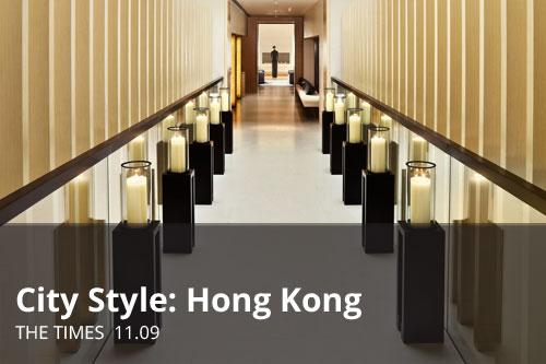 CityStyle--HongKong_Thumb.jpg