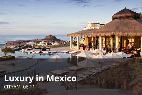 LuxuryinMexico_Thumb.jpg