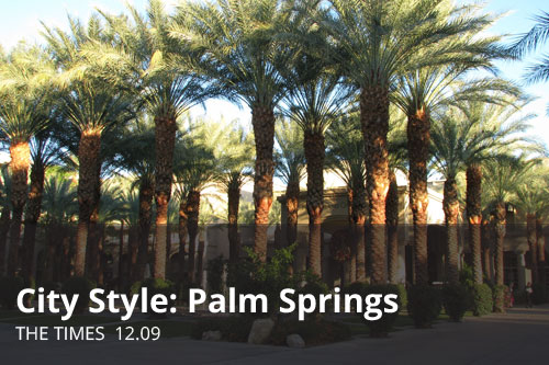 CityStyle--PalmSprings_Thumb.jpg