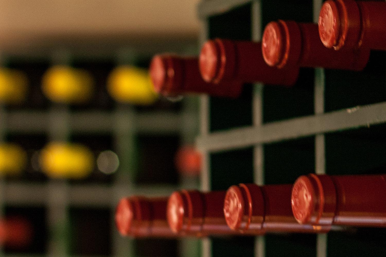 Casa Wine Rack.jpg